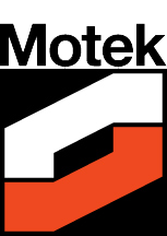 motek icon